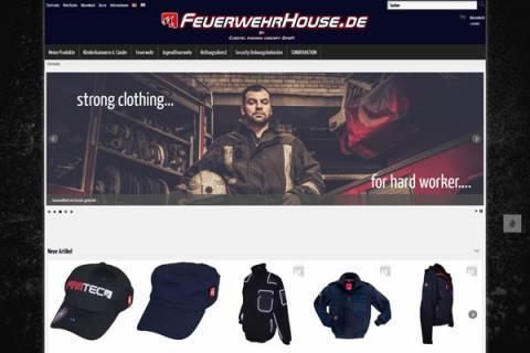 Clientel Fashion Concept GmbH