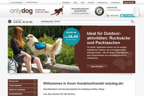 OnlyDog.de