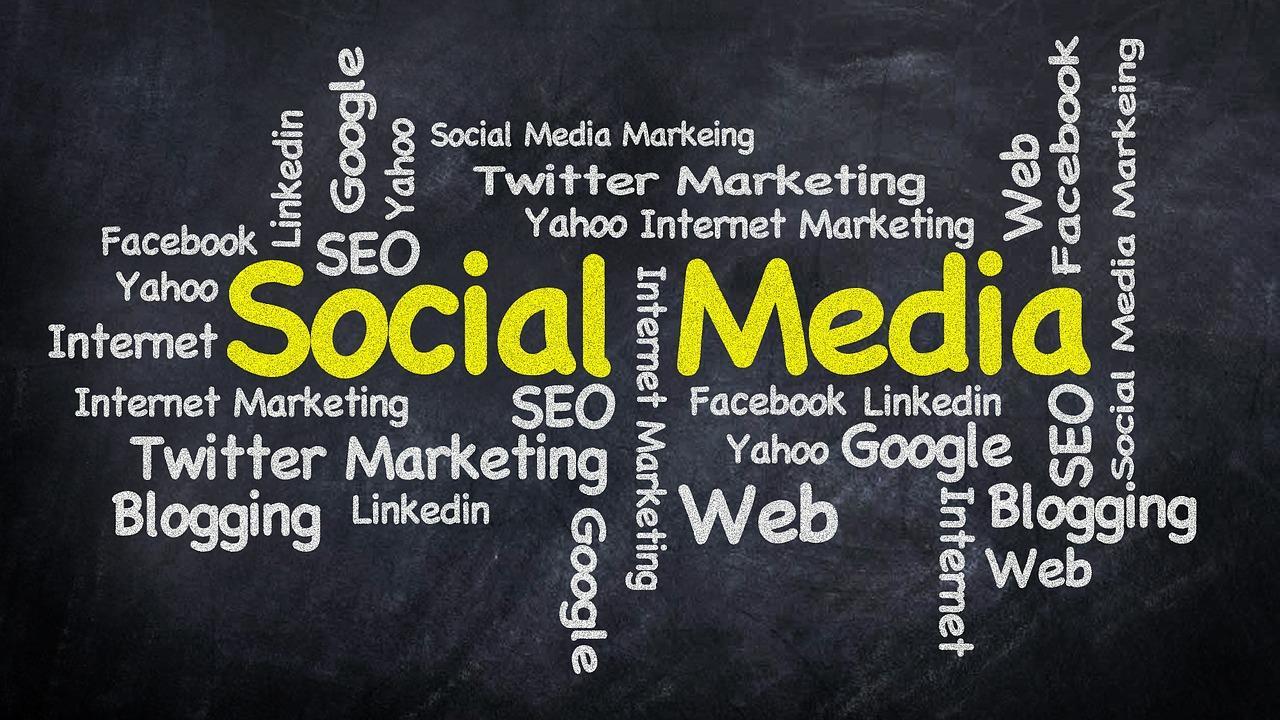 Installation Social-Media-Metatags