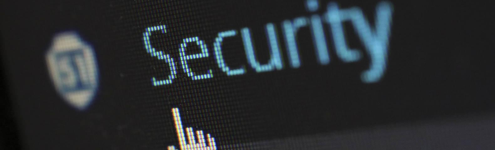 Schwere Sicherheitslücke bei den Shopsystemen xt:Commerce v3.x und modified eCommerce Shopsoftware