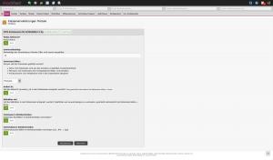 MITS_productsImageFilenames für Artikelbildernamen
