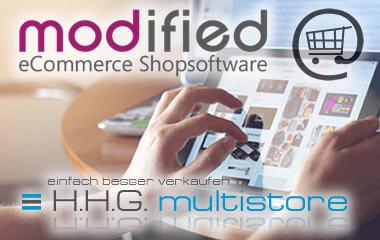 eCommerce Onlineshopsysteme installiert, konfiguriert und designed von Ihrer professionellen Agentur aus Attendorn mit mehr als 10 Jahren Erfahrung